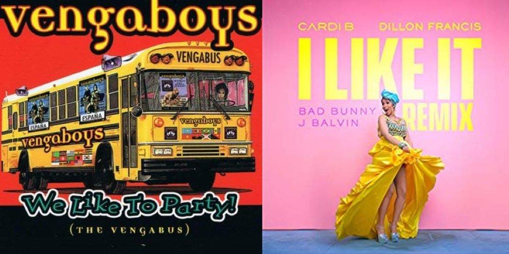 vengaboys v. cardi b We Like It Airsun album .jpg
