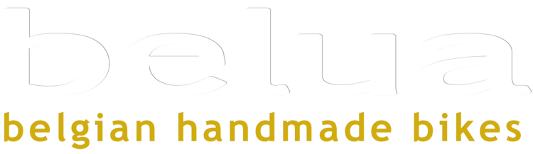 Belua – belgian handmade bikes