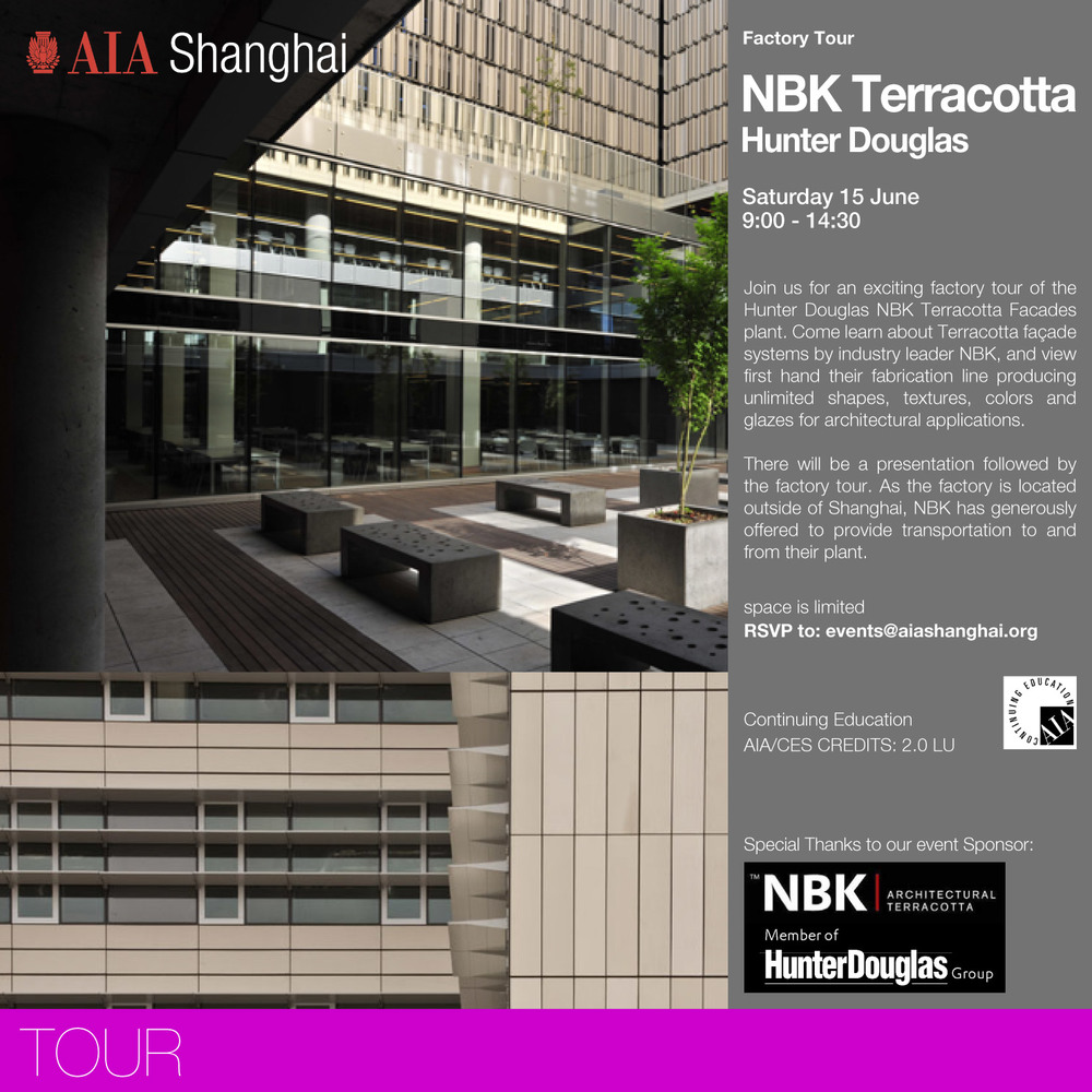 2013-NBK tour.jpg