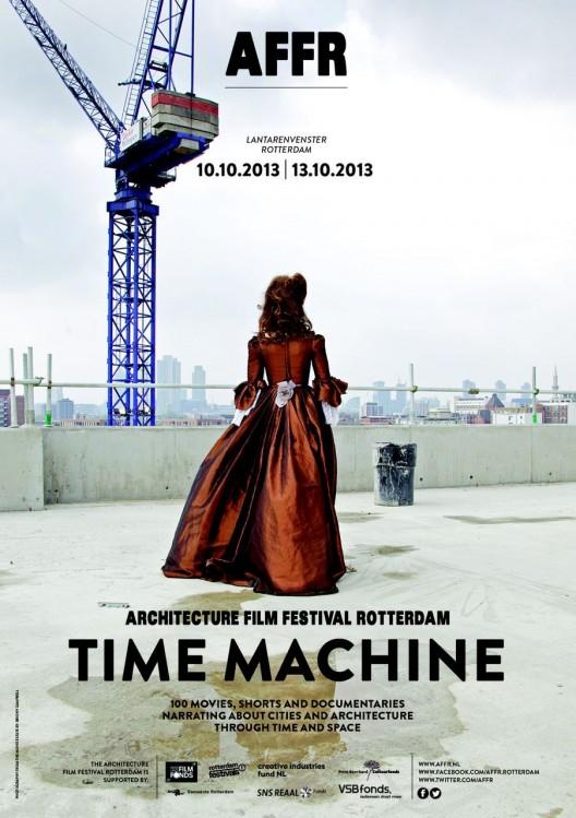 51d35fd5b3fc4b583400015c_architecture-film-festival-rotterdam-2013_orhu_n4uasp_siaclvxuc3ujilw5rzzupgc8t9gbowc-528x749.jpg