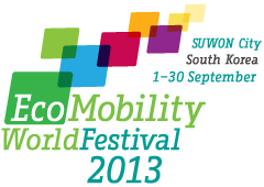 ecomobility2013.png