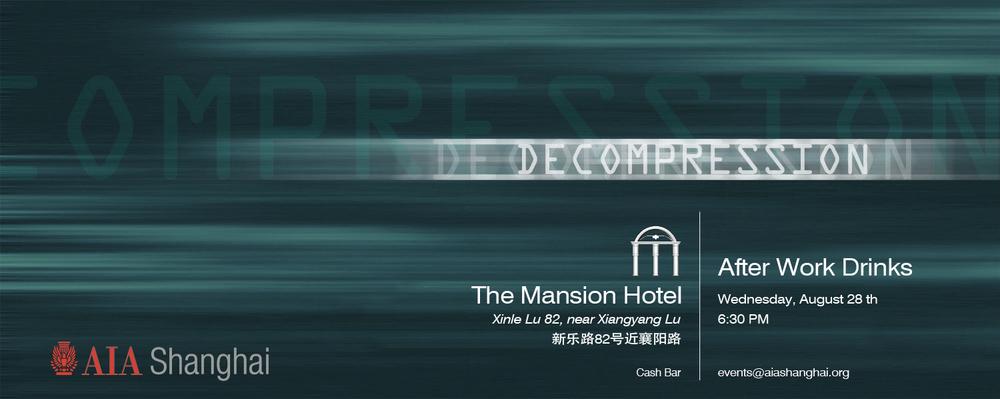 2013-Decompression-August-3.jpg