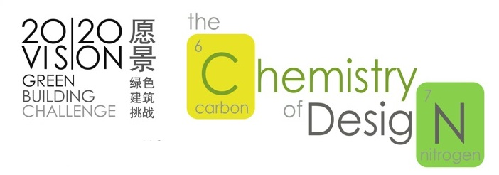 Chemistry of Design Banner.jpg