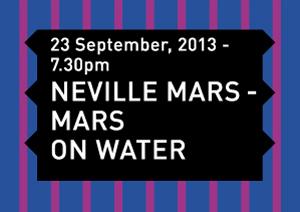 Mars EN.jpg