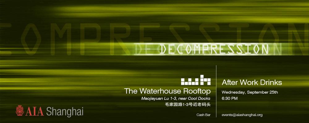 2013-Decompression-September-3.jpg