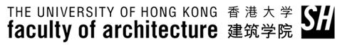 copy-logo_01.png