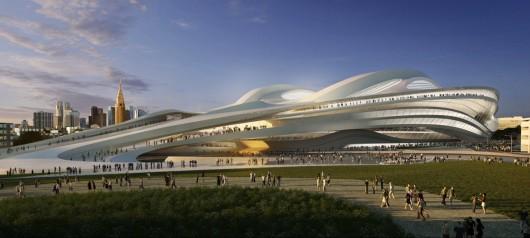 5257086be8e44e67bf0007a1_japanese-architects-protest-zaha-hadid-s-2020-olympic-stadium_2-530x238.jpg