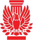 AIA Logo small.png