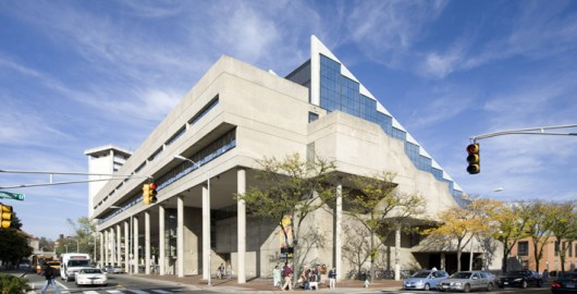 52740263e8e44ee8e1000838_the-best-us-architecture-schools-for-2014-are-_1-530x270.jpg