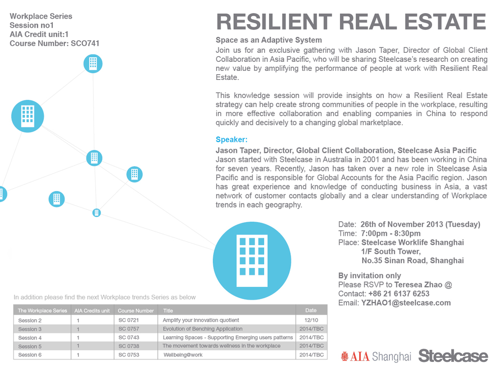 Resilient Real Estate_r1-01.jpg