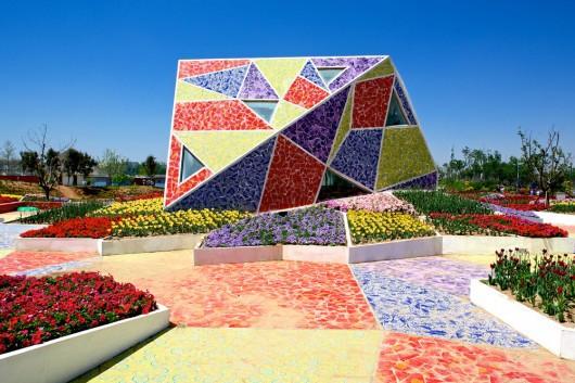 52797aefe8e44e879c00005a_ceramic-museum-and-mosaic-park-casanova-hernandez-architects_cha_02_mcmillan_007-530x353.jpg
