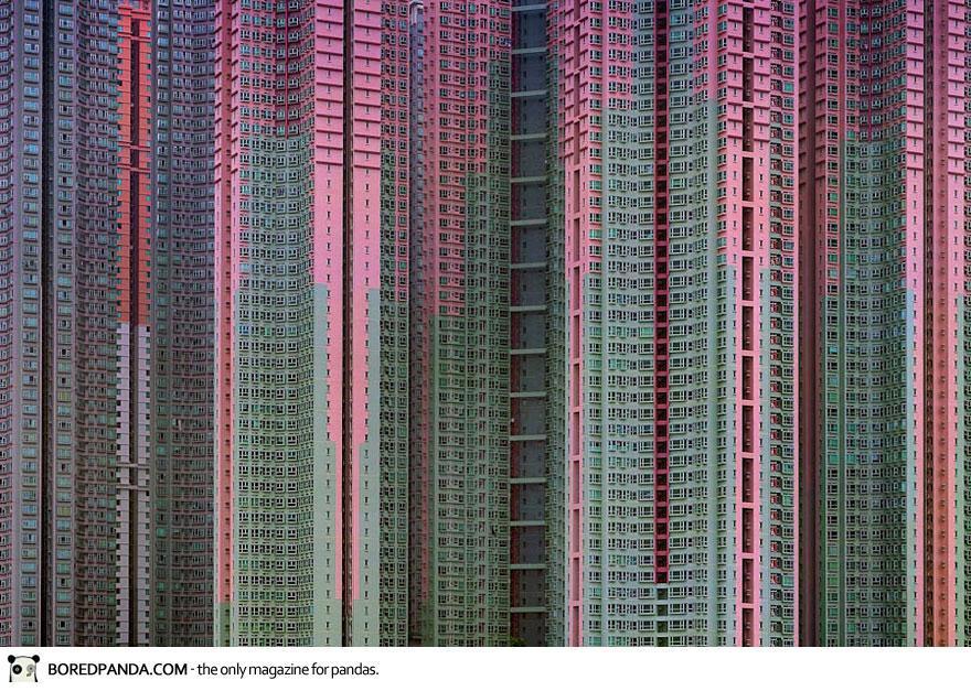 architecture-of-density-hong-kong-michael-wolf-1.jpg