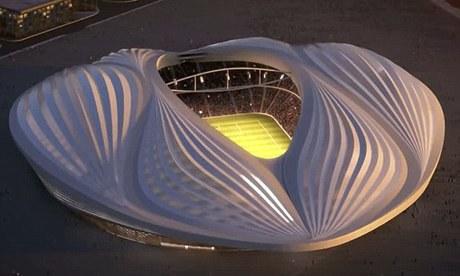 Al-Wakrah-Stadium-in-Qata-006.jpg