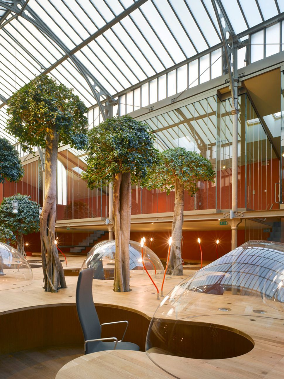 WCO-PONS-and-HOUT-1_archdaily_26936.jpg