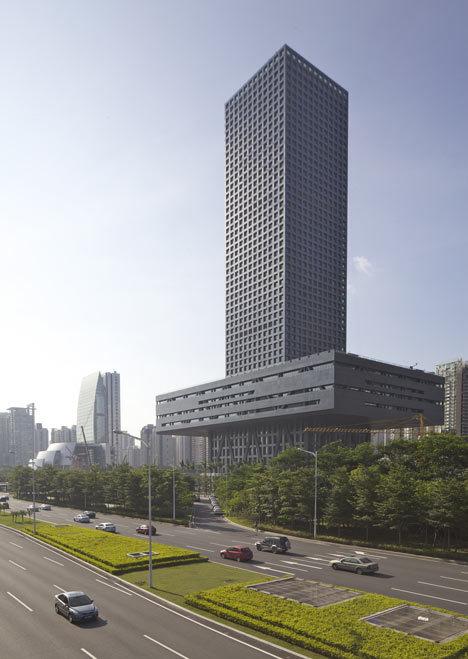 dezeen_Shenzhen-Stock-Exchange-by-OMA_14.jpg