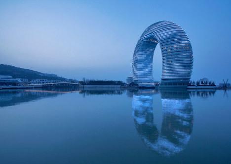 dezeen_Sheraton-Huzhou-Hot-Spring-Resort-by-MAD_61.jpg