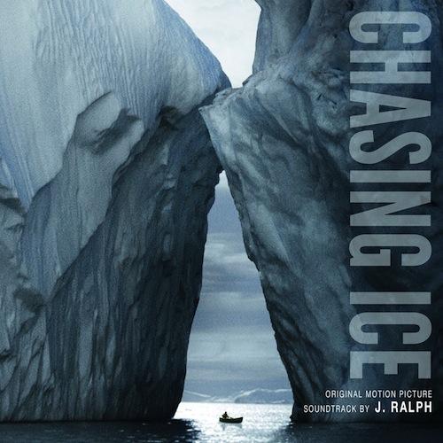 Chasing-Ice-2.jpg