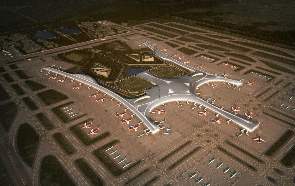 ricardo_bofill_taller_arquitectura_quingdao_airport_03.jpg
