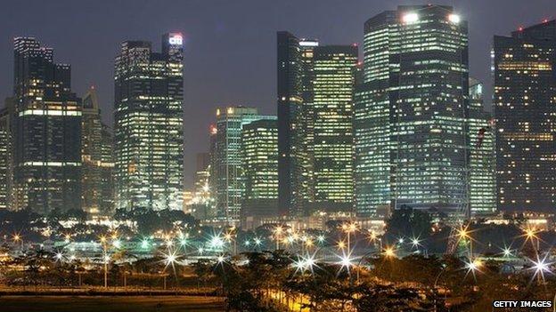 _73325042_singaporeskyline2013.jpg