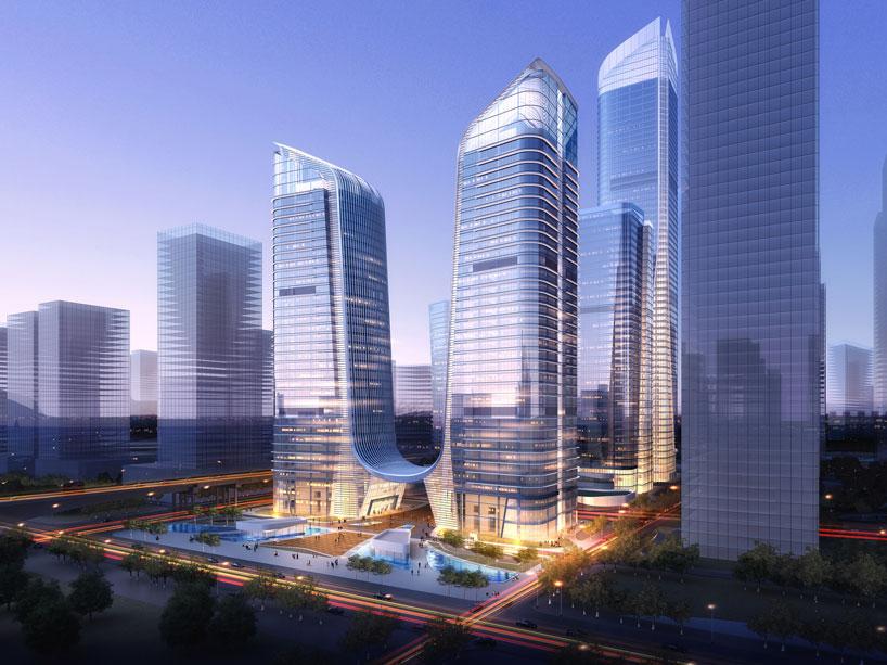farrells-shenzhen-qianhai-masterplan-designboom-02.jpg