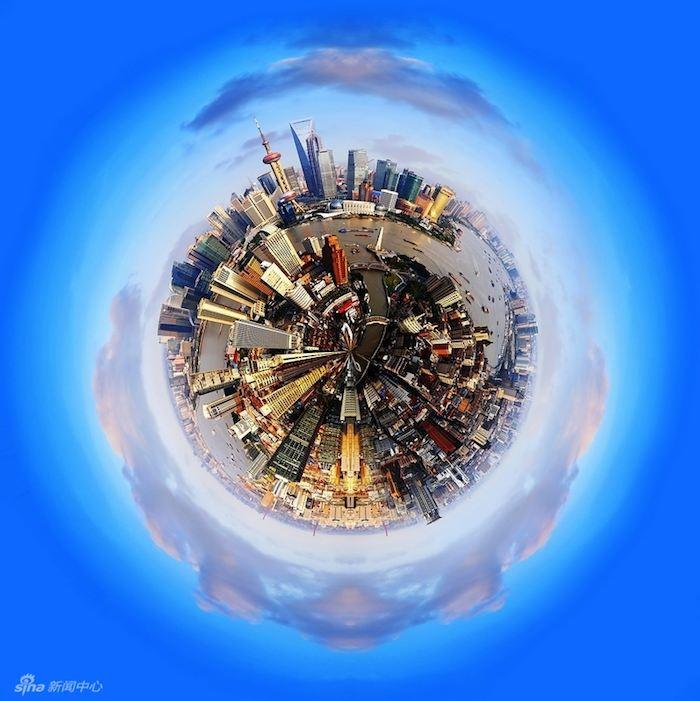 000Planet-Shanghai.jpg