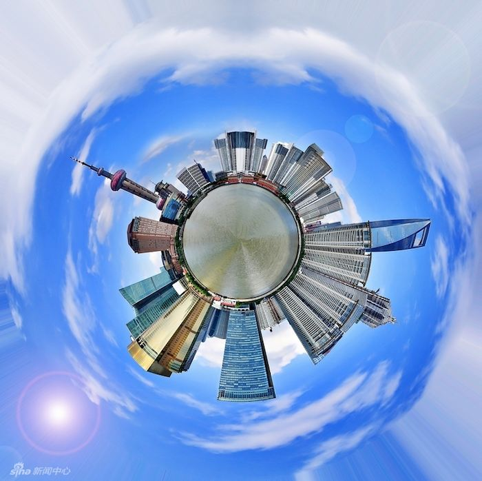 002Planet-Shanghai.jpg