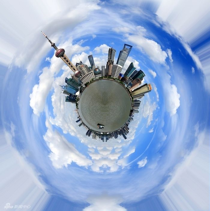 003Planet-Shanghai.jpg