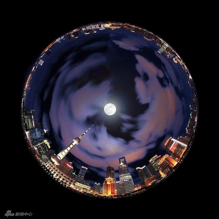 005Planet-Shanghai.jpg