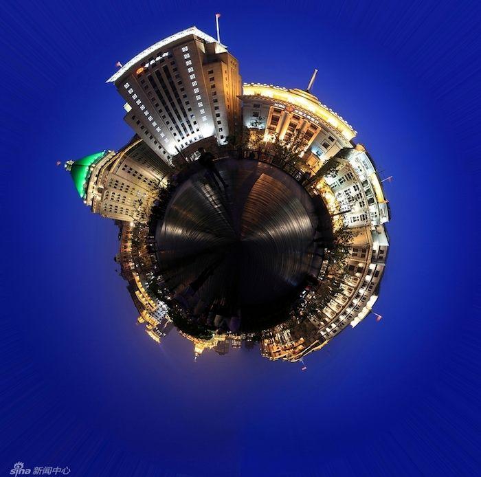 007Planet-Shanghai.jpg