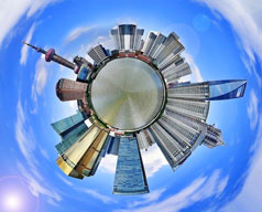 planet-shanghai-title.jpg