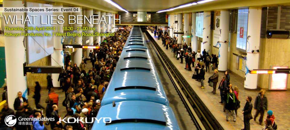 Underground-transit1.jpg