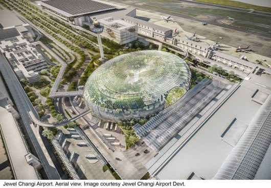 5481daaae58ecef0ed00000e_safdie-architects-design-glass-air-hub-for-singapore-changi-airport_jewel_changi_airport_aerial_view_cp-530x369.jpg
