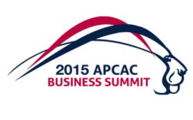 APCAC-header-Dec-22-2014-iv.png