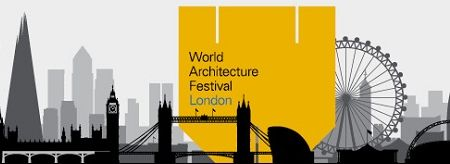waf_london_-_header_image.jpg