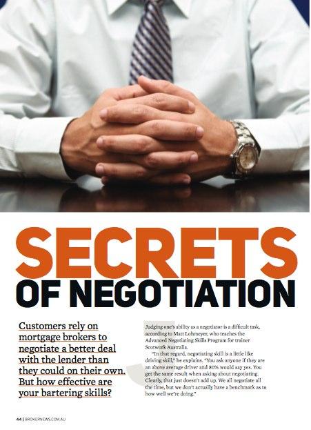 MPA Article Secrets of Negotiation p44,jpg.jpg