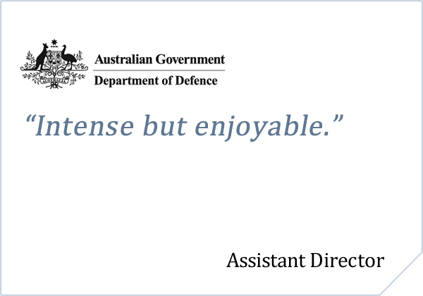 Department of defence testimonial.fw.png