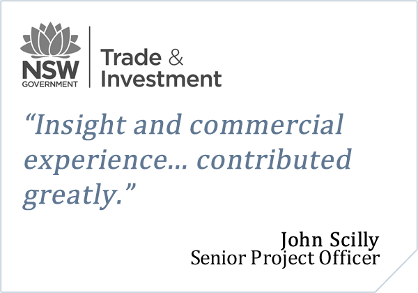 NSW trade & investment testimonial.fw.png