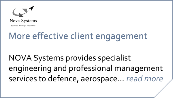 More effective client engagement