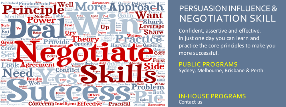 banner - Persuasion Influencing & Negotiation Skill (150dpi).png