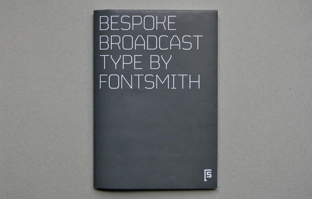 FS-Brochure-02.jpg