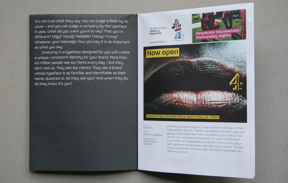 FS-Brochure-03.jpg