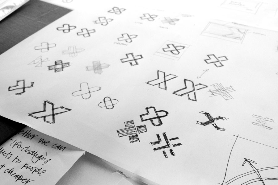 Concept-Sketches-01.jpg