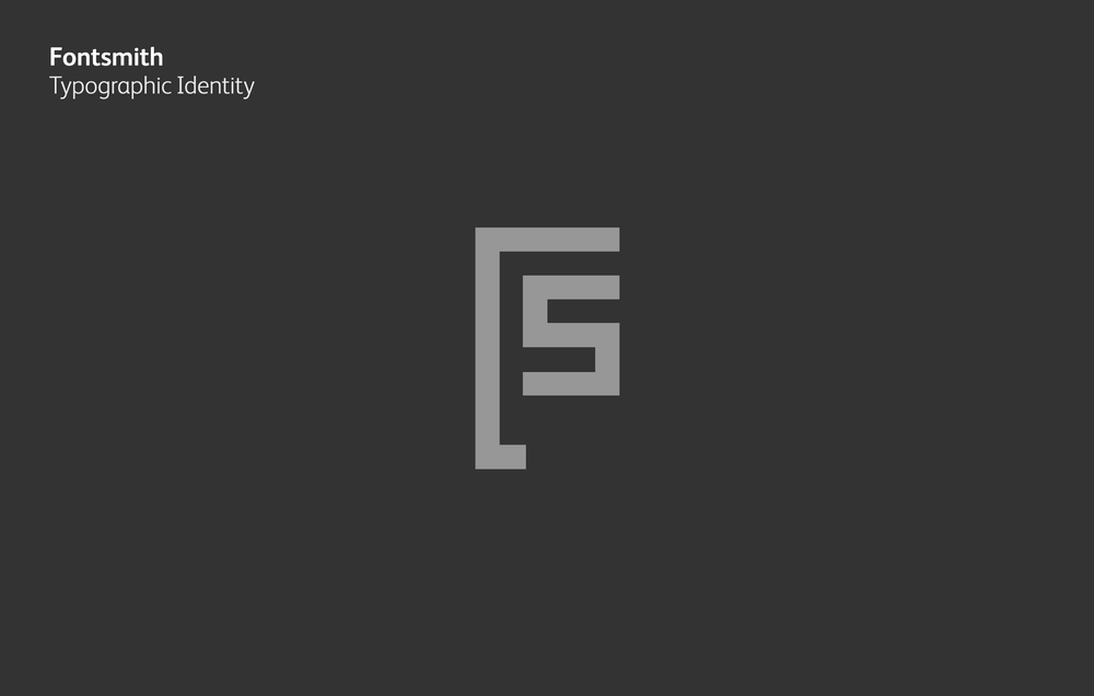 FS-ID-02.png