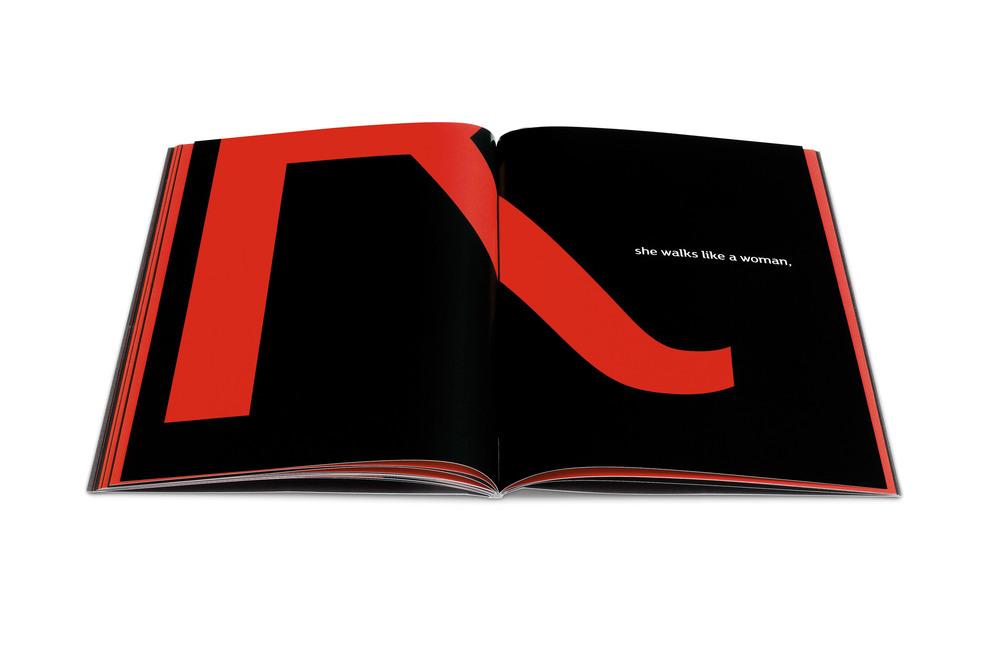 Lola-Brochure-04.jpg