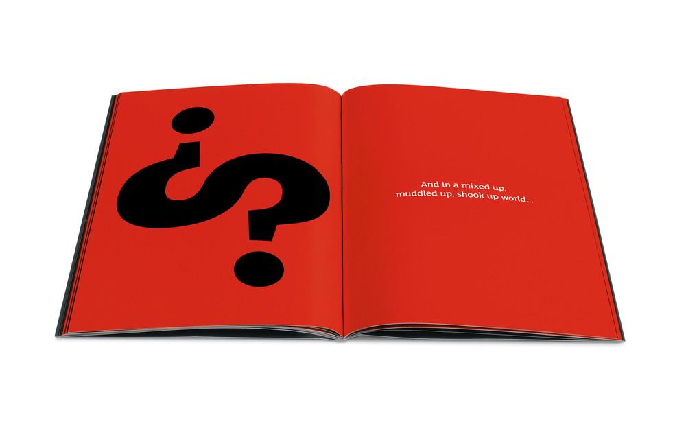 Lola-Brochure-02.jpg