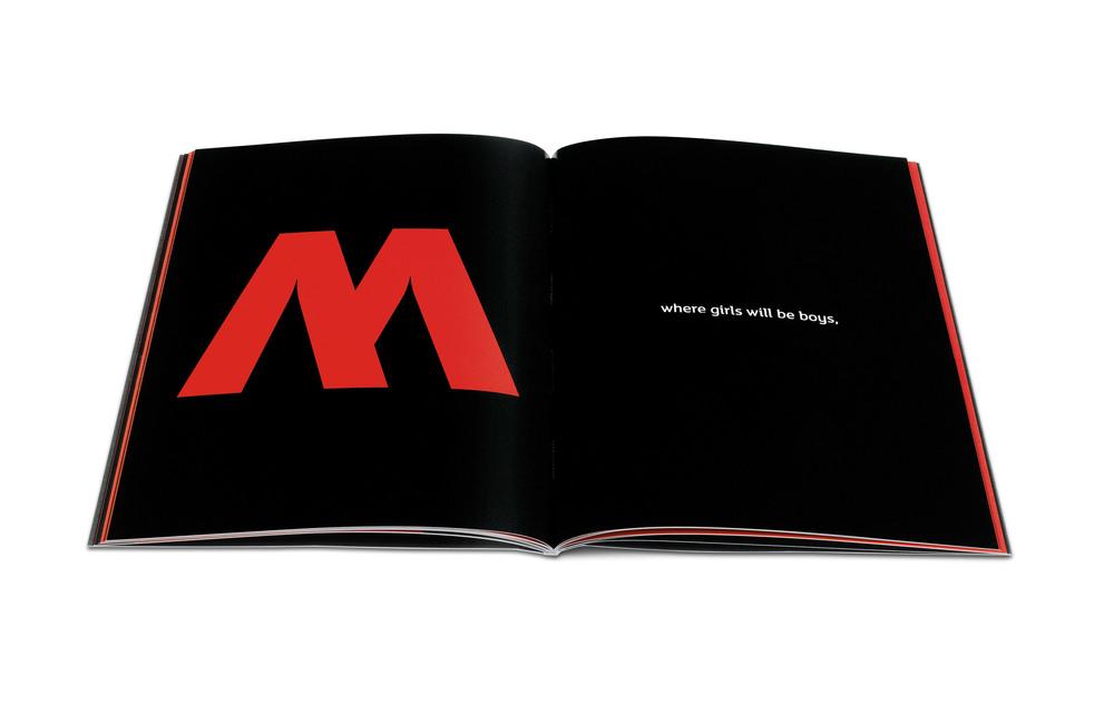 Lola-Brochure-03-1.jpg