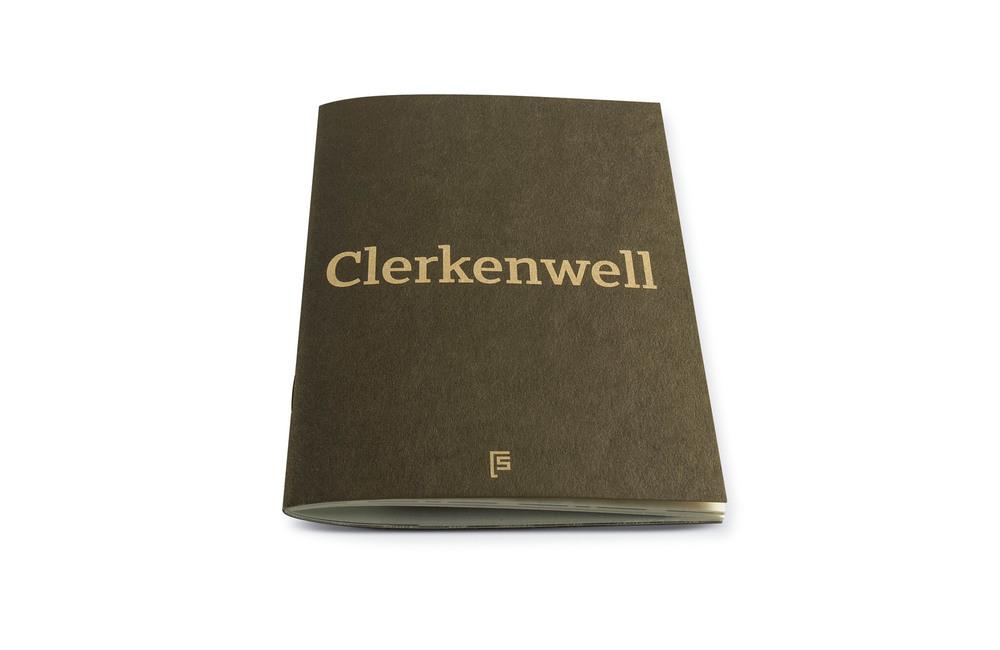 FS-Clerkenwell-01.jpg