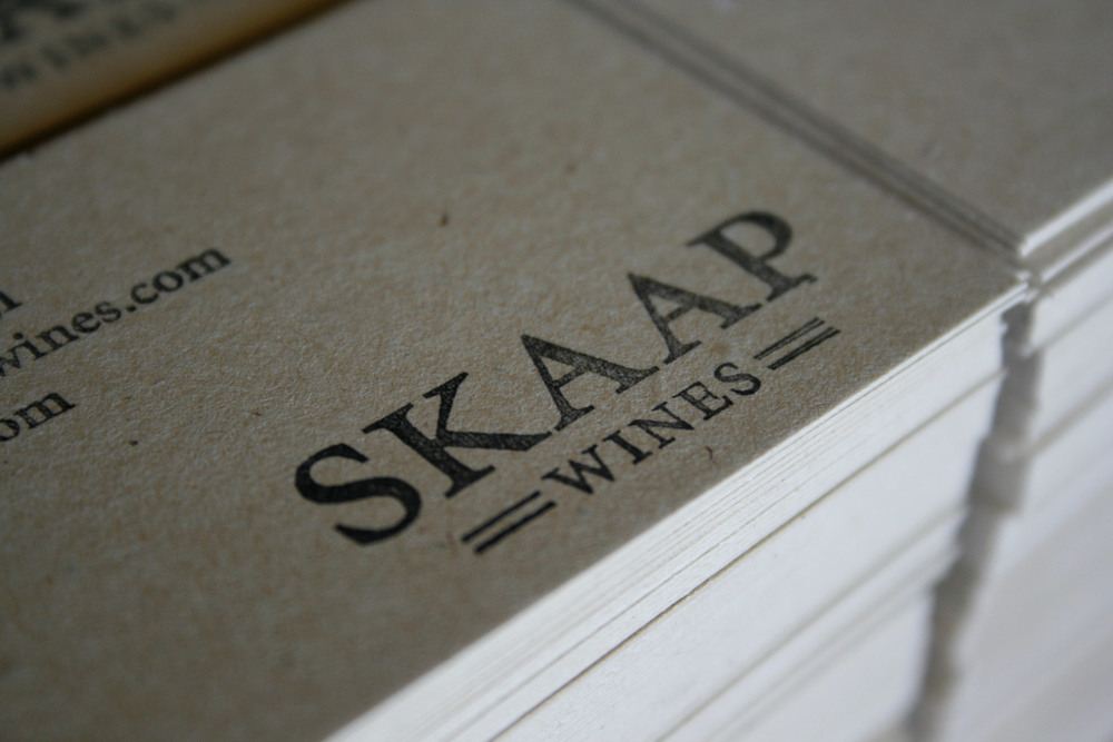 Skaap-Wines-by-Ian-Whalley.jpg