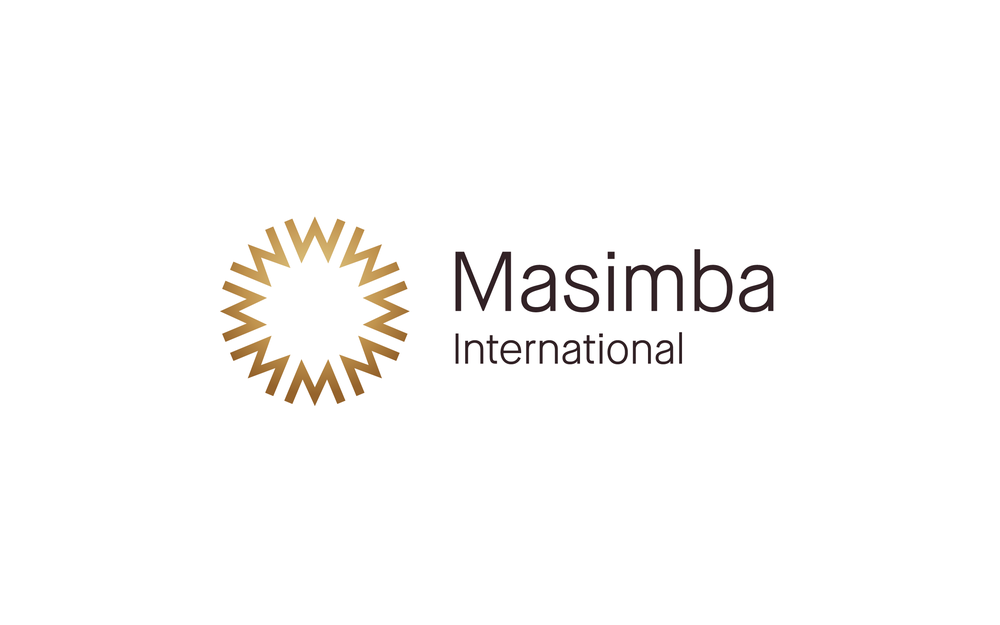 Masimba-by-Ian-Whalley.png