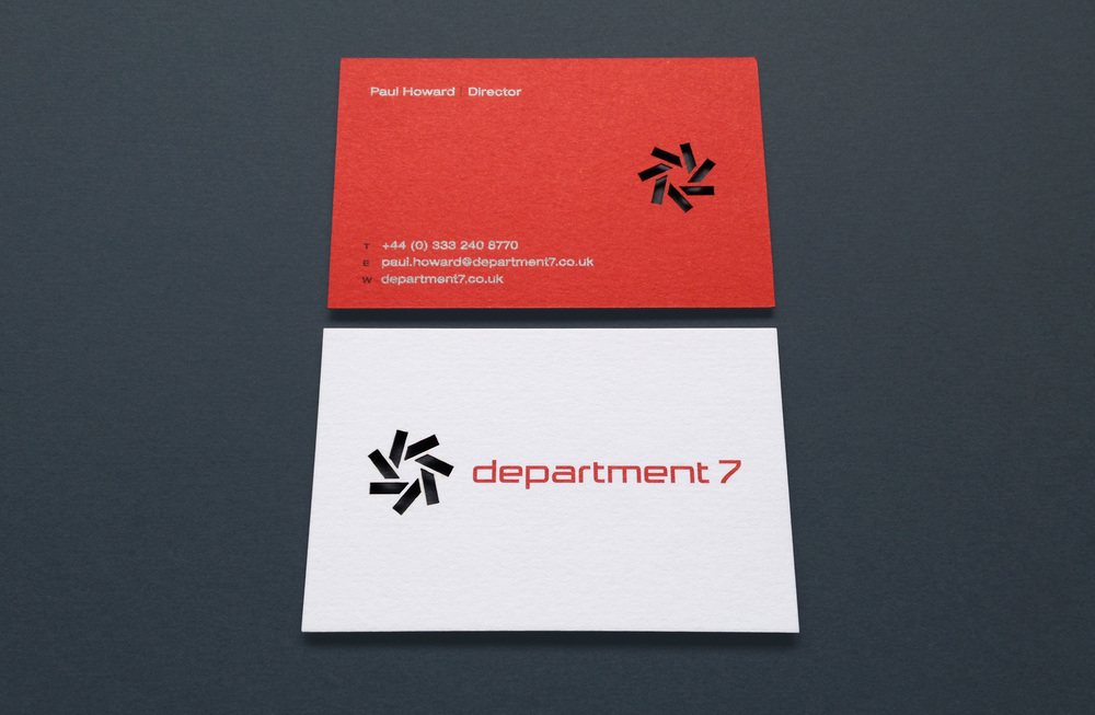 Department7-by-Ian-Whalley.jpg